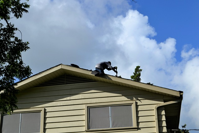 Roofing-Restoration-and-Installation-Services