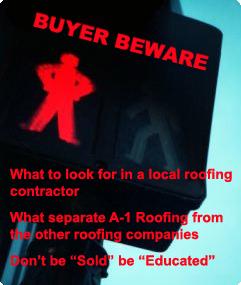 fbox_beware