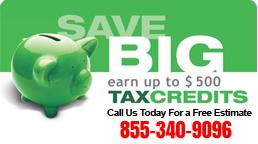 fbox_taxcredit