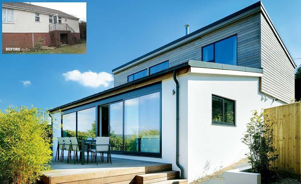 roofing-remodels